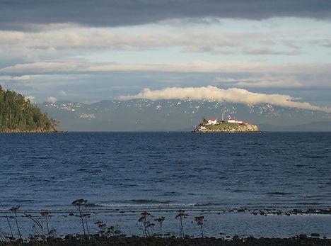 d1 lighthouse island.jpg