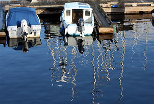 b1-04 - Waterfront reflections.jpg