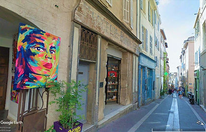 rue panier.jpg