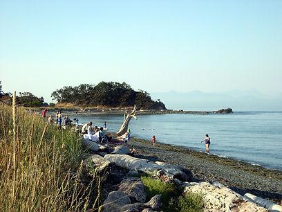 21 beach.JPG
