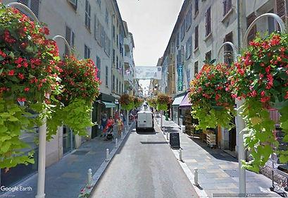 street baskets.jpg
