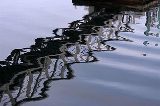 b1-13 reflection.jpg