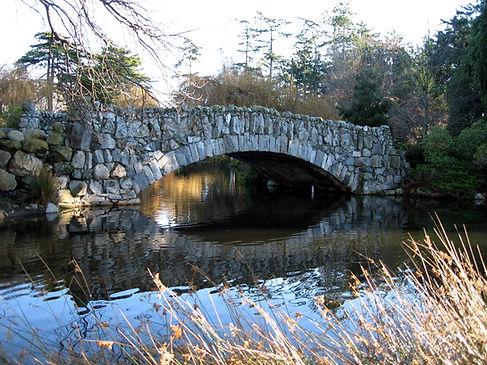 v6-1-21 bridge.JPG