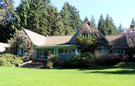 4-10 milner house.jpg