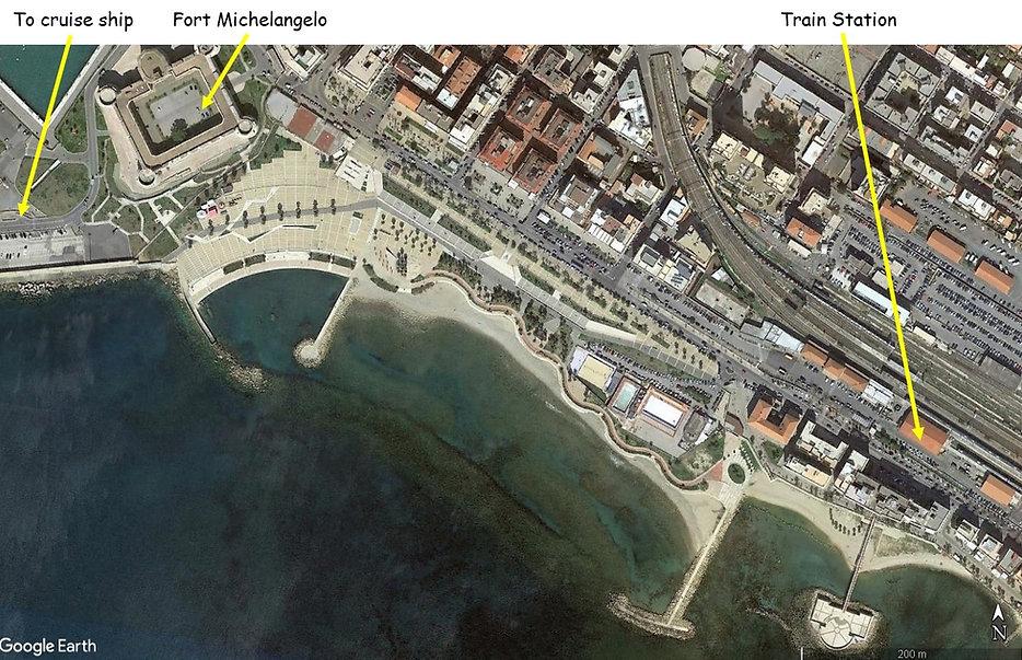 civit map 1.jpg