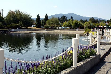 3 lagoon.jpg