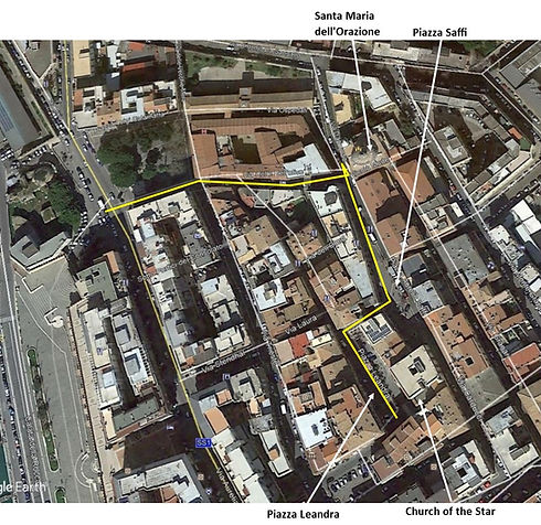 civit map2.jpg