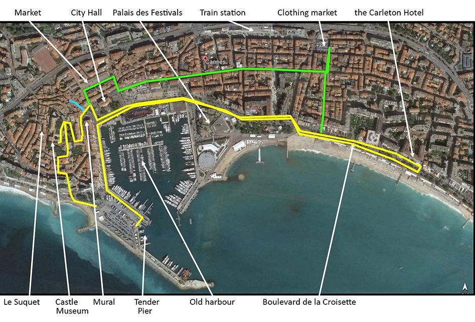 map xannes 3.jpg