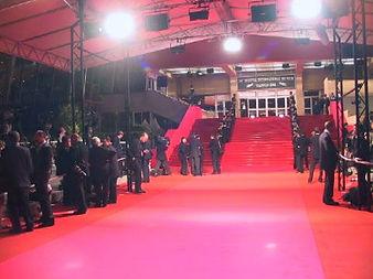 14   Cannes.Redcarpet.jpg