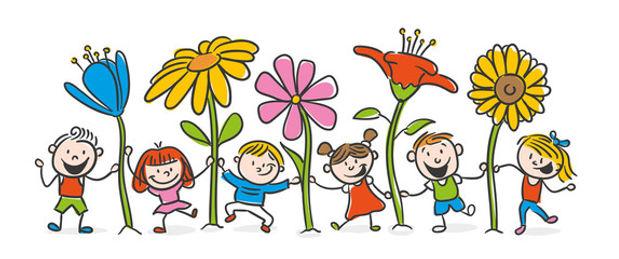 kids flowers.jpg