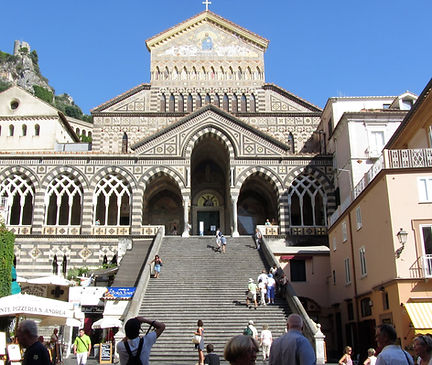 19 - church in Amalfi.jpg