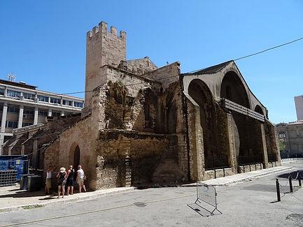 14 1280px-Église_de_la_vieille_Major.jpg