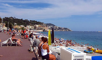 1280px-Promenade_des_Anglais_in_Nice.jpg