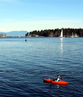 na2-8 kayak.jpg