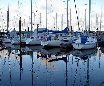 n6 blue boats.jpg