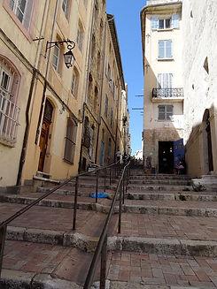 20__800px-Montée_des_Accoules.jpg