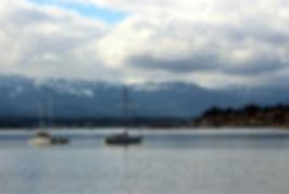 3-16 comox harbour.jpg