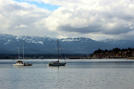 3-16 comox harbour.jpg