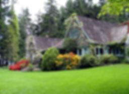 8-5-25 1 house Milner.jpg