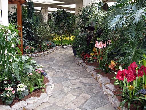 vh indoor garden1.jpg