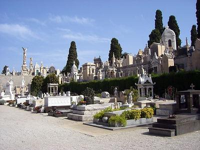 Cimetière_du_château_Nice_1 wiki cemeter