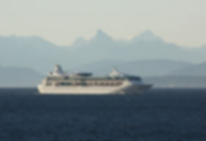 8-7-10 cruise ship.jpg