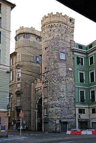 Porta_dei_Vacca_Genoa.jpg