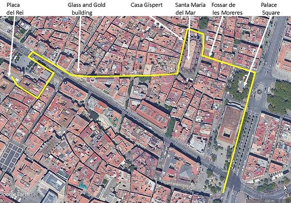 map 6_good.jpg