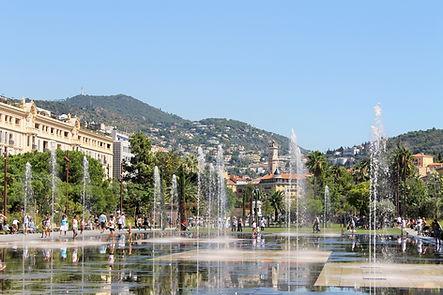 00Promenade_du_Paillon,_Nice,_France.JPG