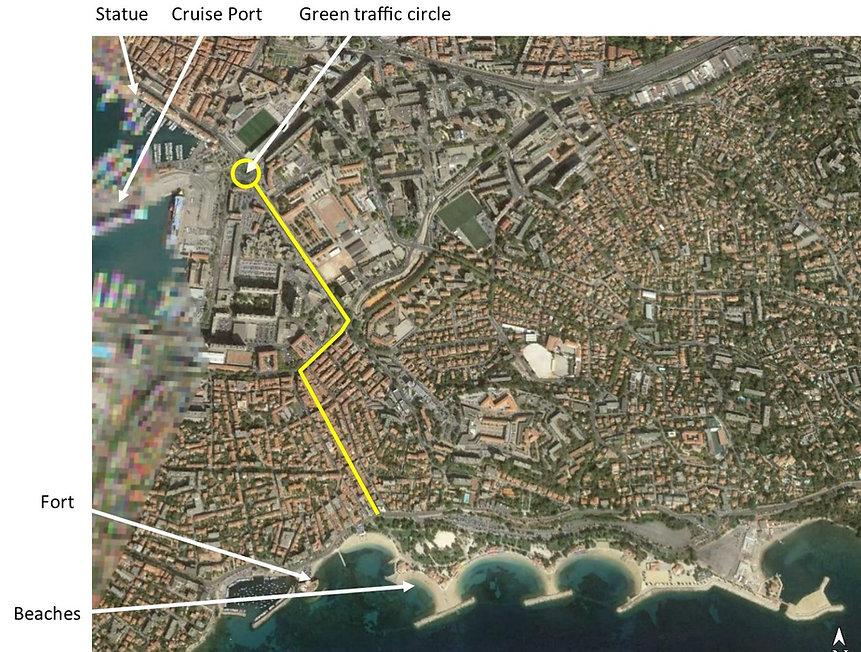 0 map 2.jpg