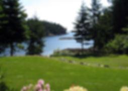 4 8-6-29 garden by the sea.jpg