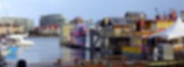 v15-01-18 - vic - houseboats.jpg