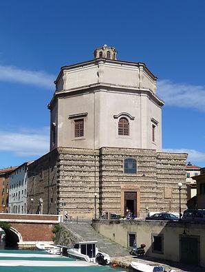 Chiesa_Santa_Caterina,_Livorno.jpg