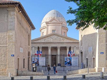 4   1280px-La_Vieille_Charité_(Marseille