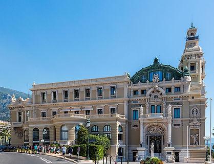 Casino_de_Montecarlo,_Mónaco,_2016-06-23