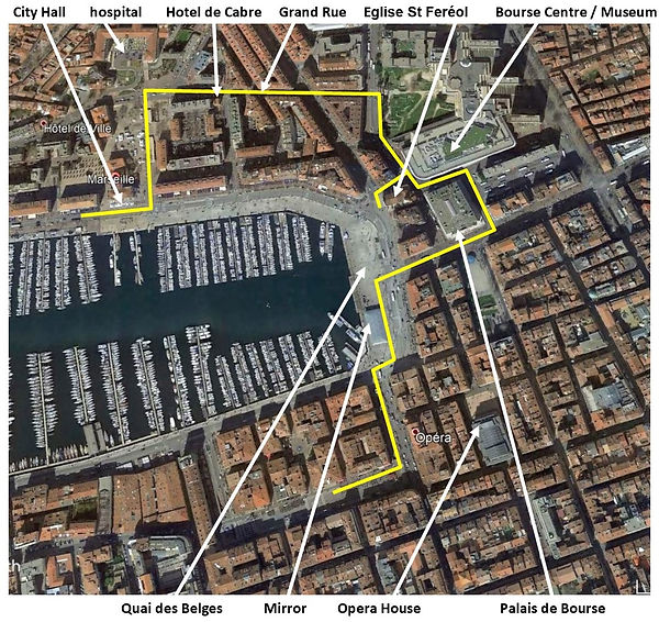 map 1 so far.jpg