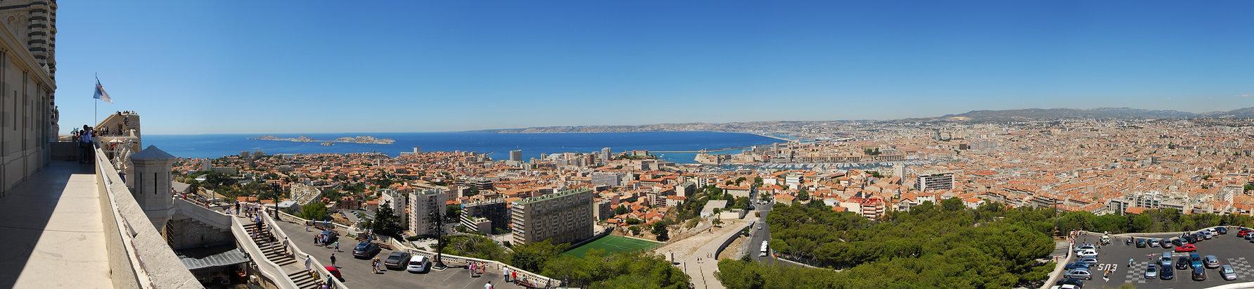 Marseille_Panorama_NDDLG_NorthWest_JD_12