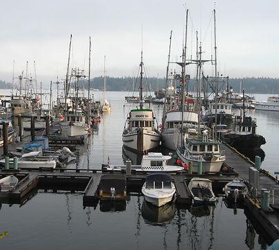 7-1-24 fishing boats.jpg