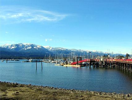 12-03-06 deep bay.jpg