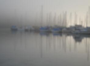 7-1-24 fog boats.jpg