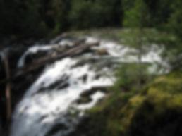 06-05-10 falls 1.jpg