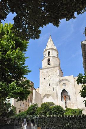22 Marseille_(France),_church_Our_Lady_o