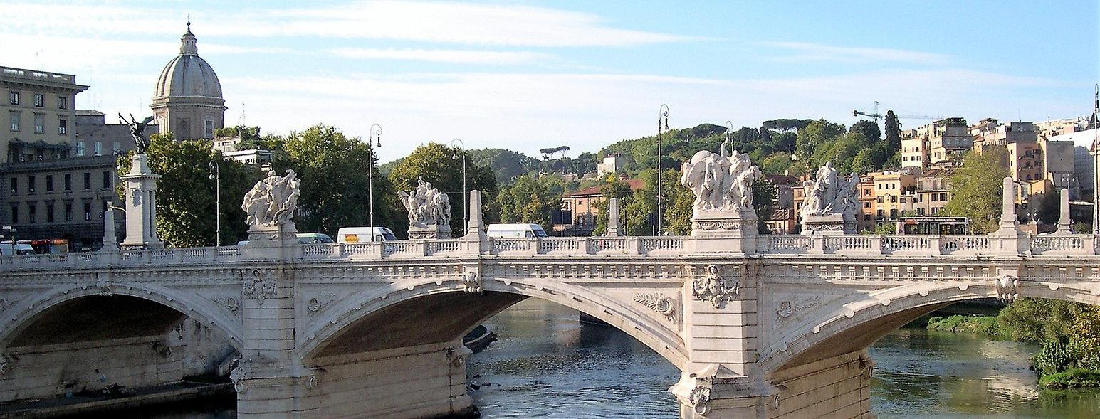 2 - Ponte Vittorio Emanuel.jpg