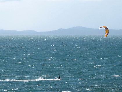 7-3-20 11 parasailing.jpg