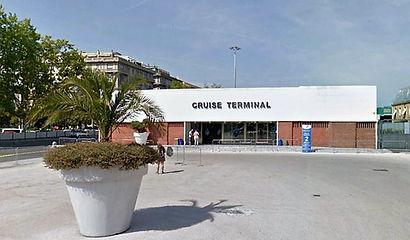 cruise terminal.jpg