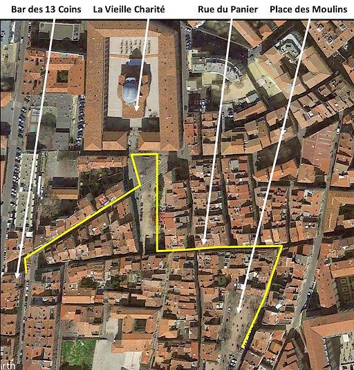 map 2 panier.jpg