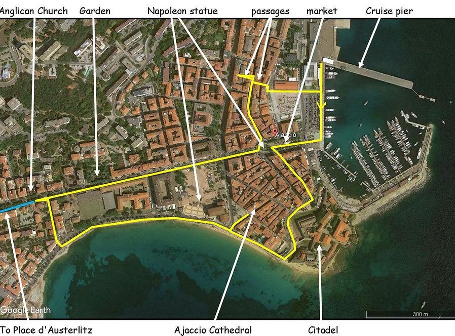 map 2 JPG.jpg
