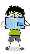 boy with book.jpg