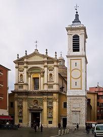Cathedrale_Sainte-Reparate_Nice.jpg