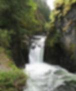 06-05-10 lower falls.jpg